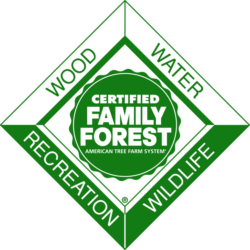 Tree Farm Inspector Training online workshop @ online