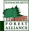 Forest Alliance Annual Meeting @ Mass Wildlife Field Headquarters, Richard Cronin Building