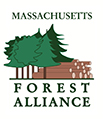 Massachusetts Forest Alliance