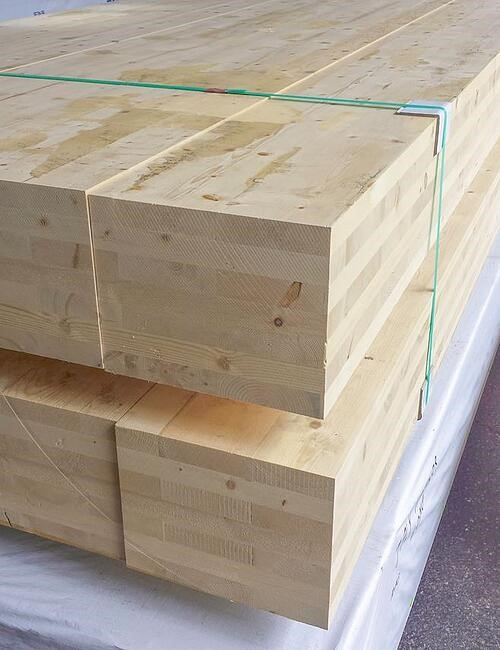 Mass Timber, An Important Climate Solution and Economic Opportunity for Central New England and Eastern New York webinar @ online