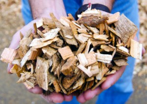 Expansion of the EPA Renewable Fuel Standard to Thermal Energy and Wood Fuel @ online