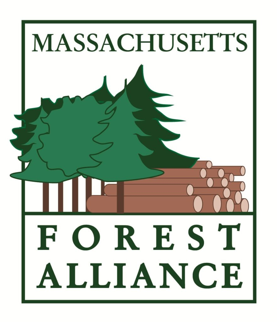 Forest Alliance Virtual Annual Meeting @ online