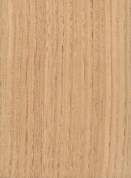 Identification and Properties of Chestnut Wood live chat @ online
